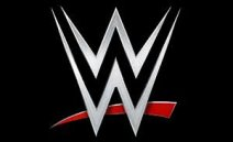 WWE Tickets